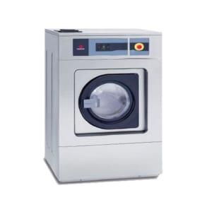 may giat cong nghiep fagor LA 25 300x300 - Máy giặt công nghiệp Fagor LA - 25