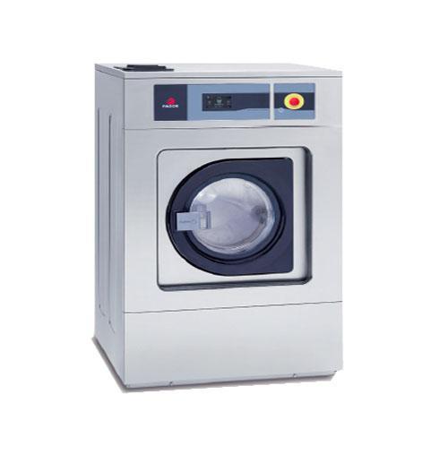 Máy giặt công nghiệp Fagor LA – 25