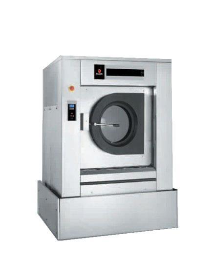 Máy giặt công nghiệp Fagor LA 60