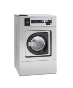 may giat cong nghiep fagor ln 13 247x296 - Máy giặt công nghiệp Fagor LN 13