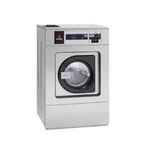 may giat cong nghiep fagor ln 13 300x300 - Máy giặt công nghiệp Fagor LN 13