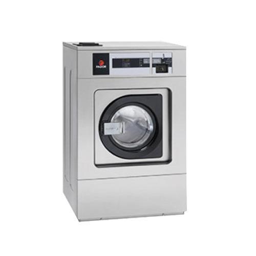 may giat cong nghiep fagor ln 13 - Máy giặt công nghiệp Fagor LN 13