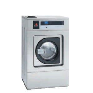 may giat cong nghiep fagor ln 25 300x300 - Máy giặt công nghiệp Fagor LN - 25