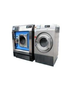 may giat cong nghiep image hp series 1 247x296 - Máy giặt công nghiệp Image HP Series