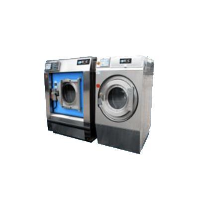 may giat cong nghiep image hp series 1 - Máy giặt công nghiệp Image HP Series