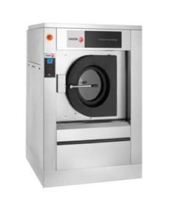 may giat vat cong nghiep fagor la 13 247x296 - Máy giặt công nghiệp Fagor LA 13