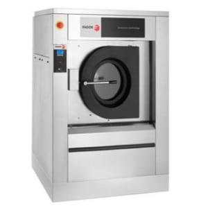 may giat vat cong nghiep fagor la 13 300x300 - Máy giặt công nghiệp Fagor LA 13