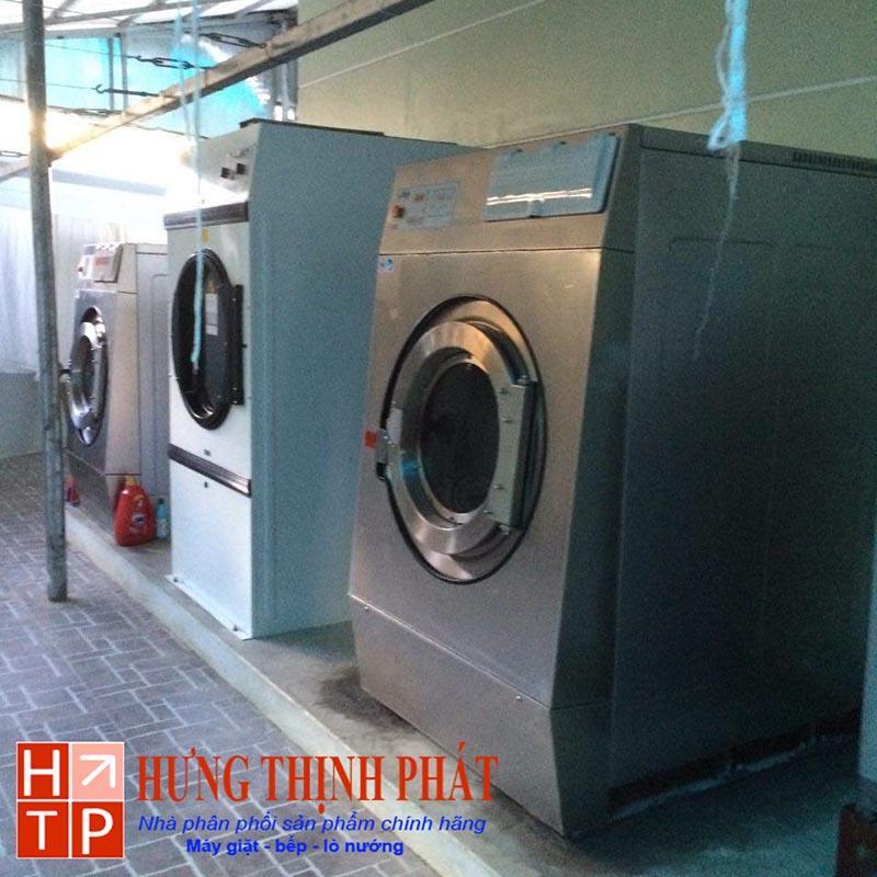 IMG 0932 - Thương hiệu máy giặt công nghiệp nào tốt nhất 2017