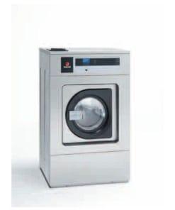 may giat cong nghiep fagor LN 18 247x296 - Máy giặt công nghiệp Fagor LN - 35