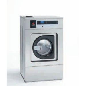 Máy giặt công nghiệp Fagor LN 18
