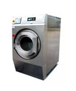 may giat cong nghiep hp 65 247x296 - Máy giặt công nghiệp Image HP 65