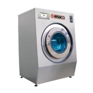 may giat cong nghiep renzacci hs 11 300x300 - Máy giặt công nghiệp Renzacci HS 11