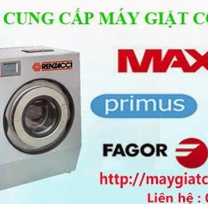 may-giat-cong-nghiep-tai-Hung-Thinh-Phat