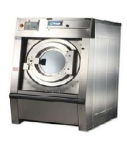 may giat image he 85 247x296 - Máy giặt công nghiệp Image HE 85