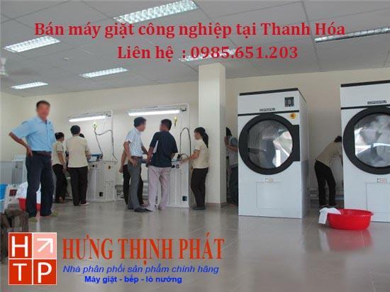 1img 2574 - Bán máy giặt công nghiệp giá rẻ tại Thanh Hóa chính hãng