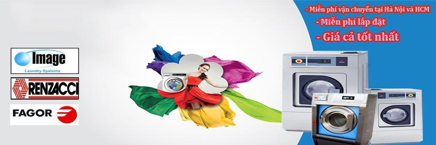 M y gi t electrolux - Mua máy giặt công nghiệp ở đâu chính hãng và giá rẻ nhất