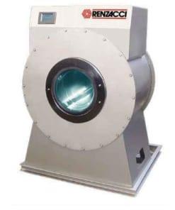 may giat cong nghiep Renzacci LX 16 E Speed 247x296 - Máy giặt công nghiệp Image SP 45