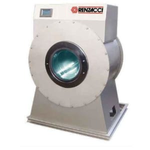 may giat cong nghiep Renzacci LX 16 E Speed 300x300 - Máy giặt công nghiệp Renzacci LX E-Speed 16