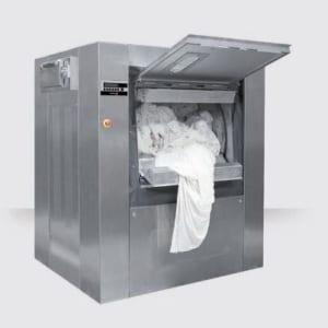 may giat cong nghiep fagor lbs 67 300x300 - Máy giặt công nghiệp Fagor LBS 67