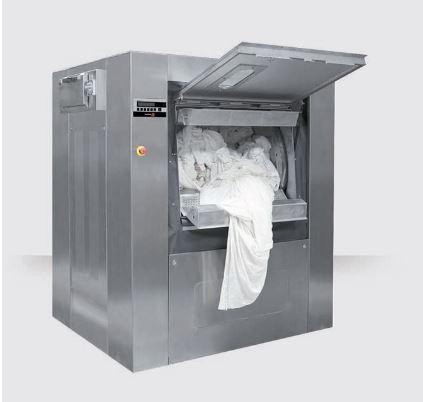 Máy giặt công nghiệp Fagor LBS 67