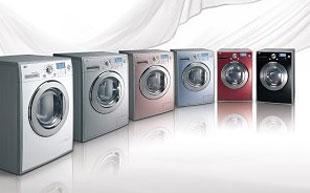 131356 - Báo giá chi tiết về máy giặt công nghiệp 12kg ,18kg,20kg,25kg,30kg,40kg,50kg