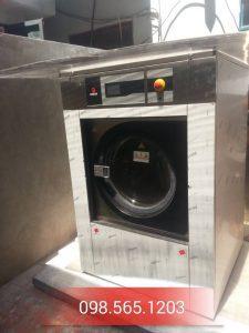 13563561 1110305315709842 1639778649 n 225x300 - Bán máy giặt công nghiệp tại Quảng Bình chính hãng giá rẻ