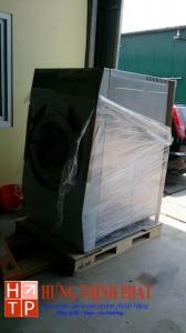may giat 3 168x300 - Bán máy giặt công nghiệp tại Quảng Bình chính hãng giá rẻ