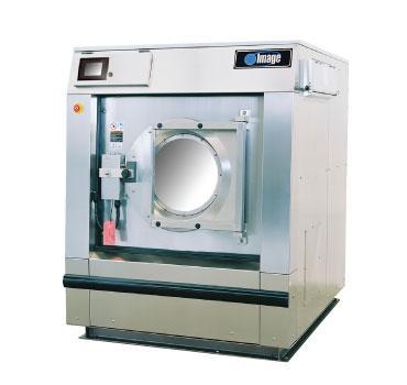 may giat cong nghiep image hi 125 - Máy giặt công nghiệp Image SI 135