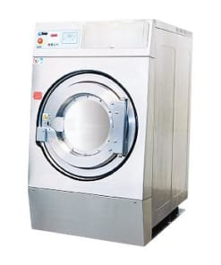may giat cong nghiep image hi 85 247x296 - Máy giặt công nghiệp Image hi 85