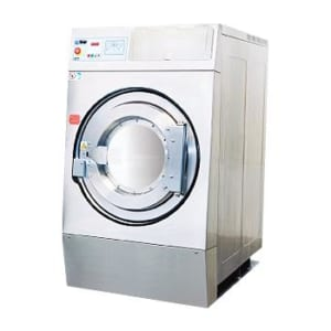 may giat cong nghiep image hi 85 300x300 - Máy giặt công nghiệp Image hi 85