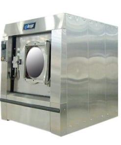 may giat cong nghiep image si 300 247x296 - Máy giặt công nghiệp Image SI 300