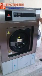 may giat cong nghiep tai hvcs 168x300 - Bán máy giặt công nghiệp tại Quảng Bình chính hãng giá rẻ
