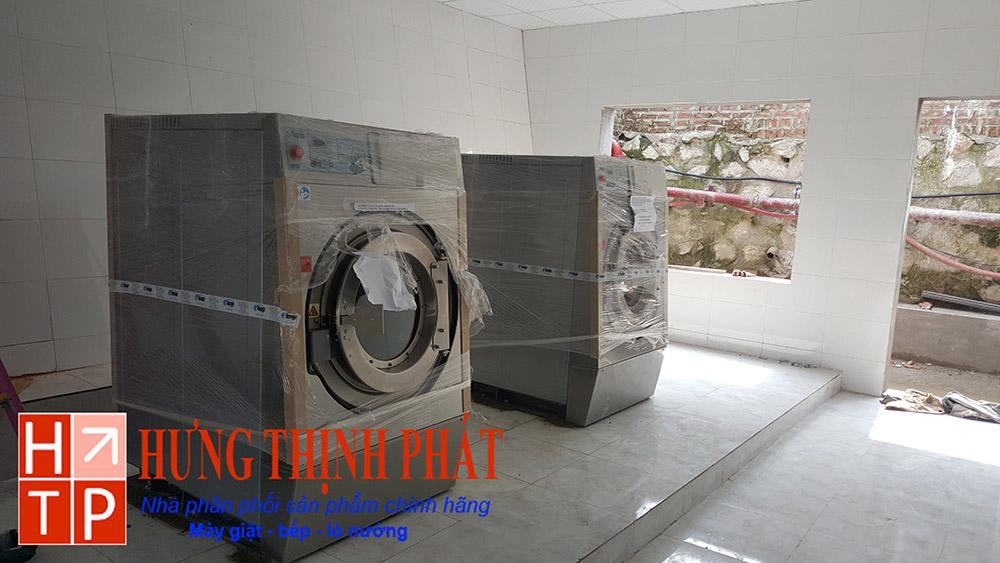 20160404 101151 - Mua máy giặt công nghiệp mới 100% và những điều cần biết