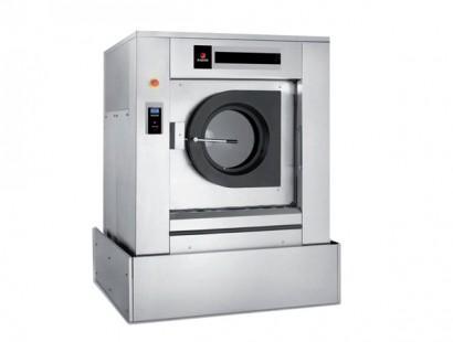may giat cong nghiep fagor la 40 - Với khoảng công suất máy giặt công nghiệp 19kg - 20kg nên chọn thương hiệu nào