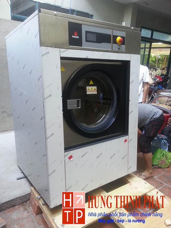 20160622 084637 - Máy giặt công nghiệp 20kg mua ở đâu tốt