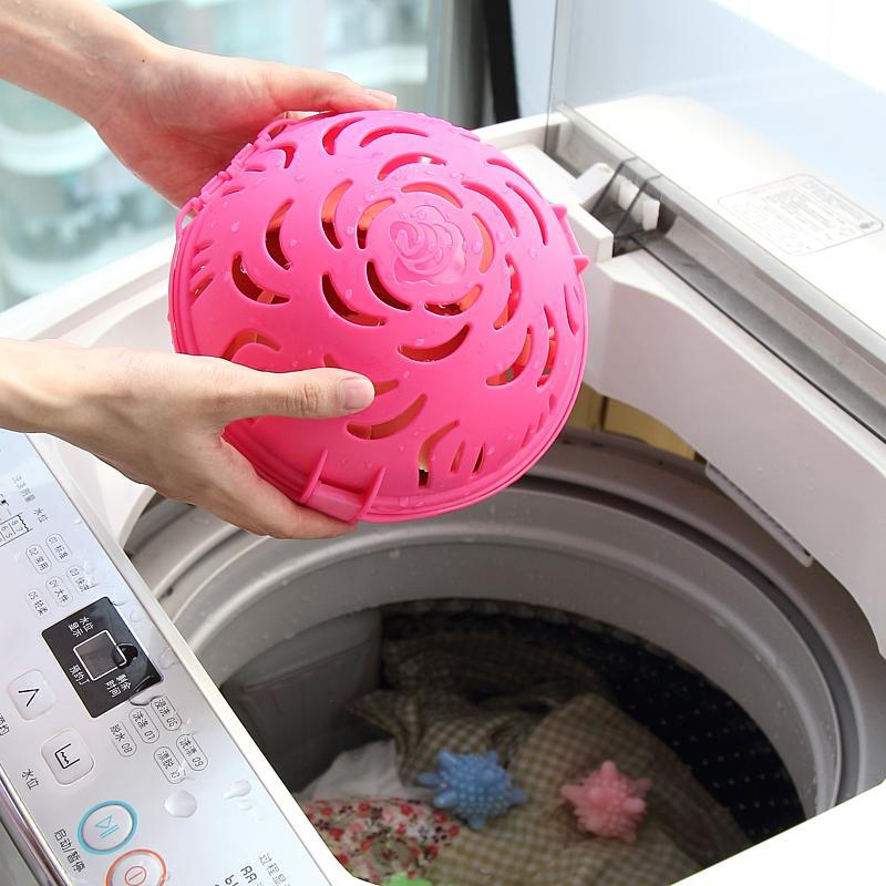 may giat chan cong nghiep - Mua máy giặt chăn công nghiệp ở đâu tốt