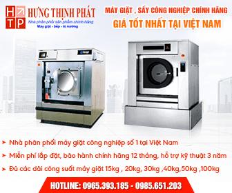 336x280 - Những sai lầm gặp phải khi đi mua máy giặt sấy công nghiệp