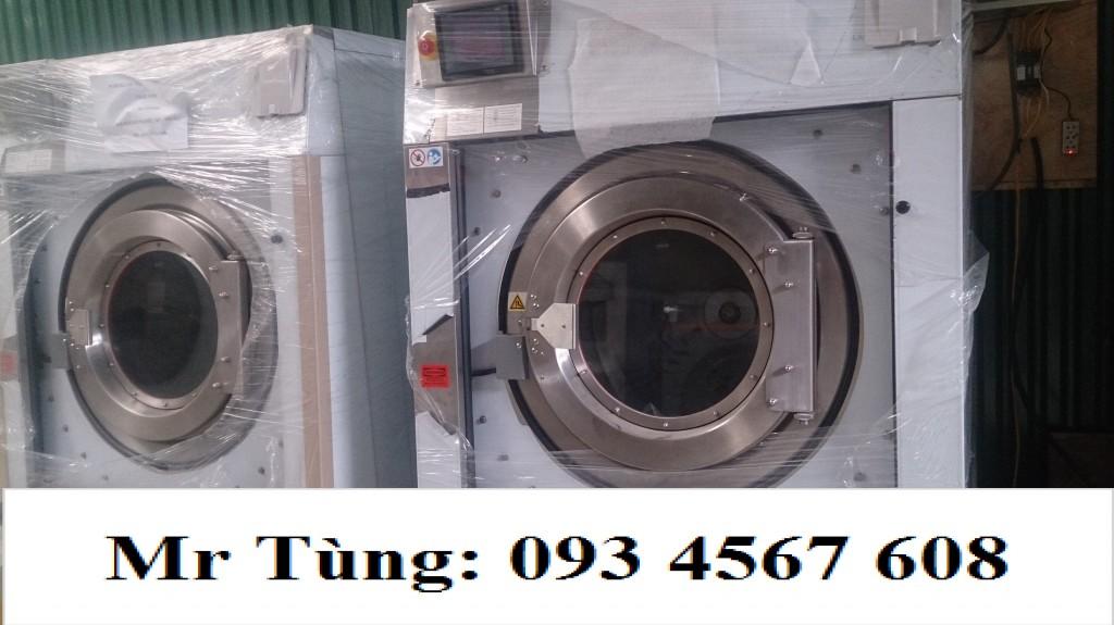 DSC 0416 1024x575 - Cân nhắc trước khi mua máy giặt công nghiệp