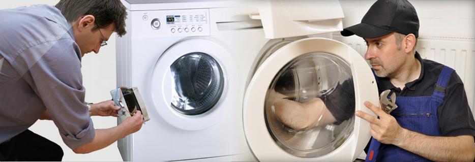 bang ma loi may giat samsung - Cách chọn máy giặt công nghiệp theo kiểu dáng