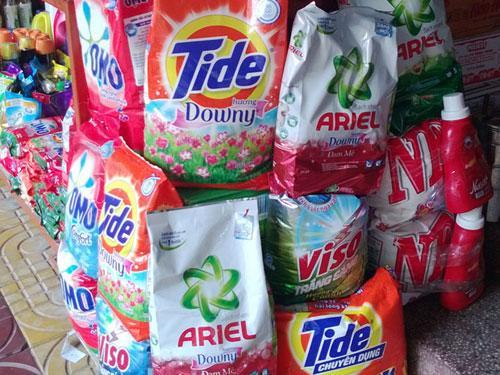 bot giat ch may giat cong nghiep - Bột giặt cho máy giặt công nghiệp loại nào tốt ?