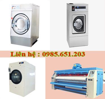 may giat cong nghiep 21 - Tại sao máy sấy quần áo công nghiệp Fagor lại được khách hàng ưa chuộng ?