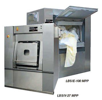 may giat cong nghiep fagor LBS - Điểm bán máy giặt chăn bông chính hãng giá rẻ