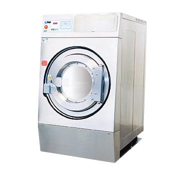 may giat cong nghiep image he 80 - Đánh giá máy giặt công nghiệp Image HE 80