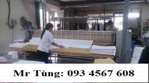 DSC 0480 300x168 - TRANG CHỦ