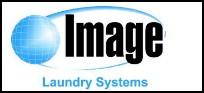 image - Top 5 dòng máy giặt công nghiệp tốt nhất 2017
