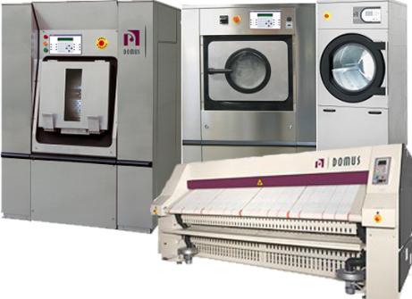 ke hoach lap xuong giat cong nghiep - Mua máy giặt công nghiệp giá tốt ở đâu