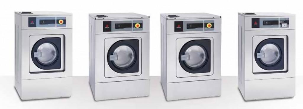 may giat cong nghiep 15kg 20kg 30kg 40kg 50kg 60kg 80kg 100kg 1024x369 - Bán máy giặt công nghiệp 20kg ở đâu giá rẻ nhất ?