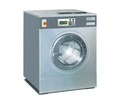 may giat cong nghiep primus rs1 260x205 - Top 5 dòng máy giặt công nghiệp tốt nhất 2017