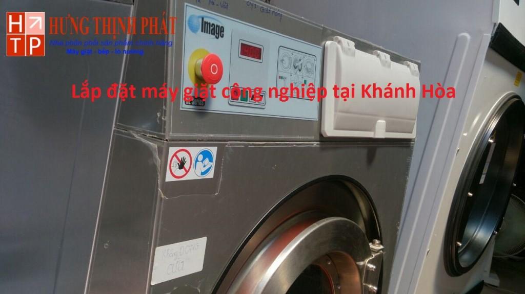 may giat imge1 1024x575 - Báo giá máy sấy công nghiệp Image 50kg