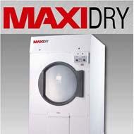 may say cong nghiep maxi - Top 5 dòng máy giặt công nghiệp tốt nhất 2017